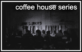 Coffee House Cabaret Series
